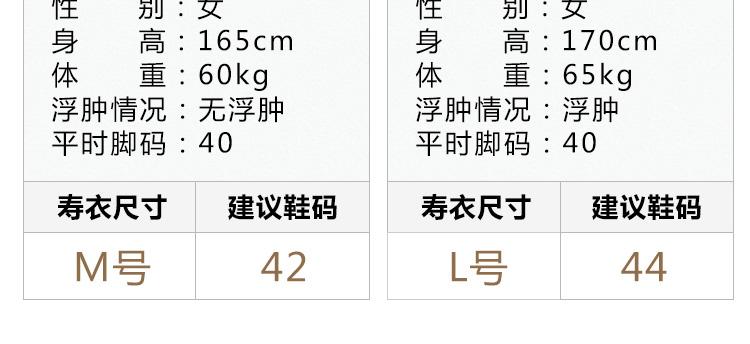 瑞林祥寿衣女式夹袄1号详情页-30