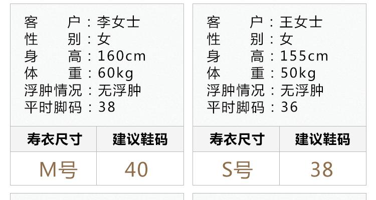 瑞林祥寿衣25-27