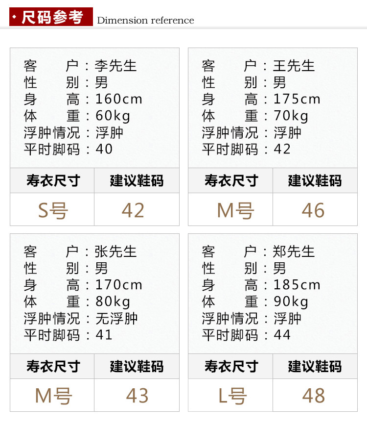 瑞林祥寿衣蓝10-纺丝-22